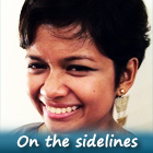 aidila-on-the-sidelines-thumbnail