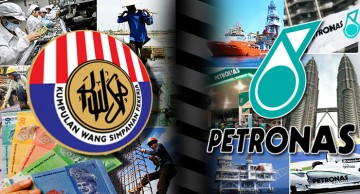 epf-and-petronas-generic