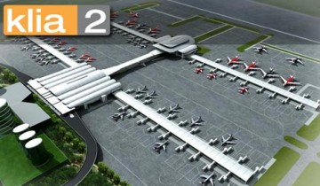 klia2-design-phase