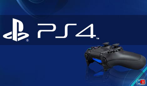 playstation-4-ps4-2.0