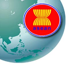 asean-world