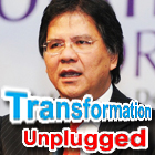 idris-jala-transformation-unplugged-thumbnail