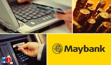 maybank-generic-new