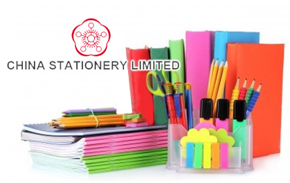 Image result for China Stationery