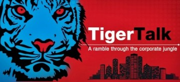 tiger-talk-logo-redyes-v2