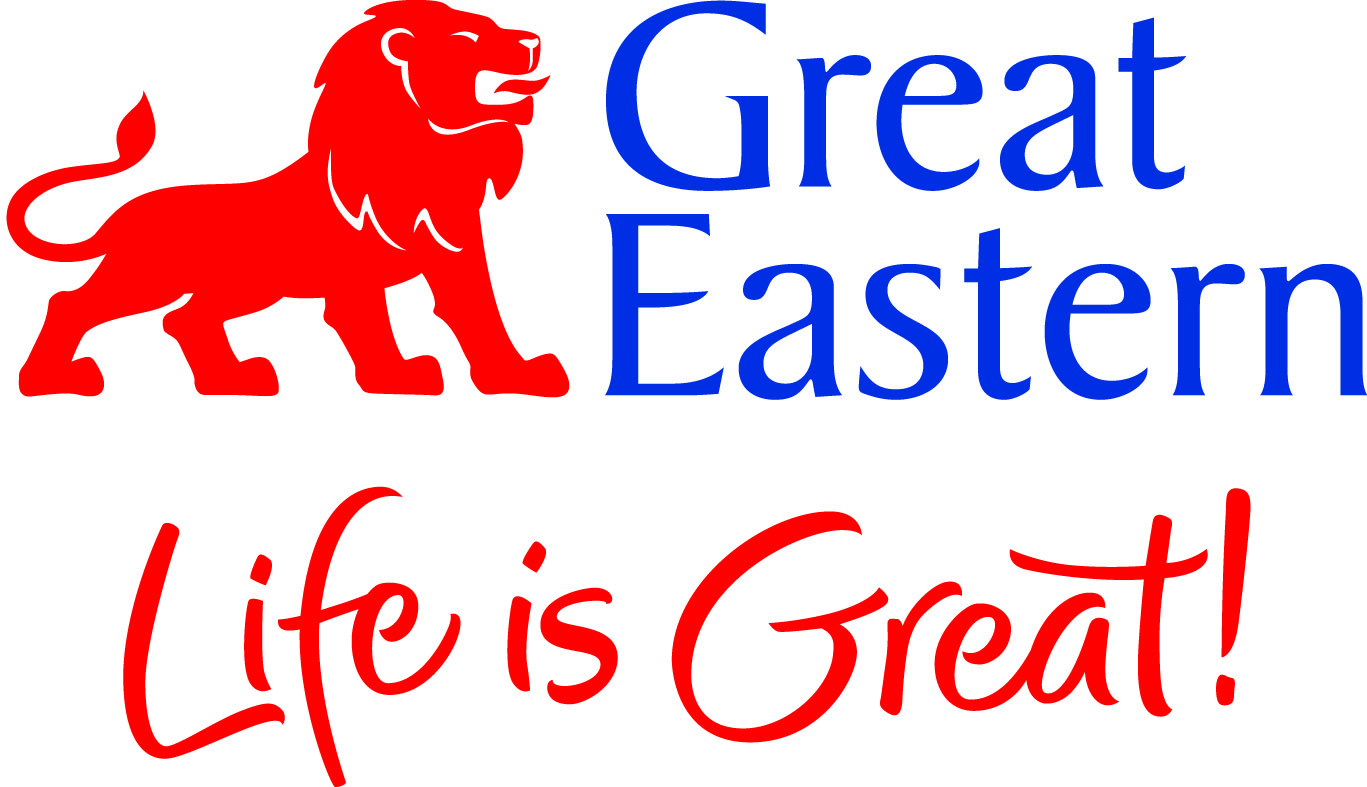 Great Eastern Claims Plan Delivered The Goods Kinibiz