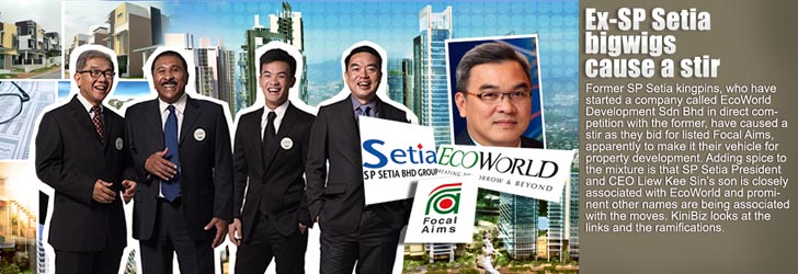 eco world sp setia issue compilation banner