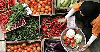 food-inflation-gst-generic