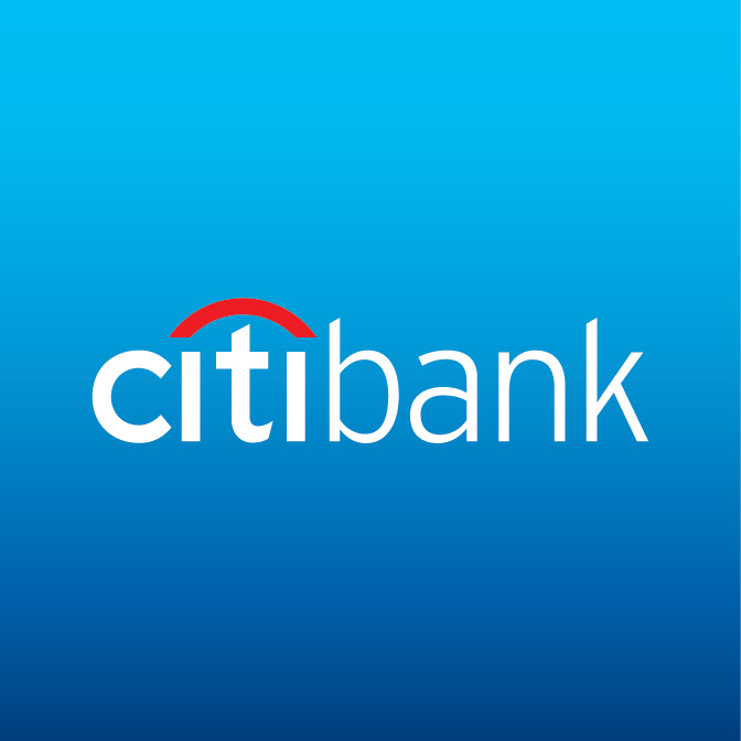 citibank background Aaa credit screening provides employment screening, criminal background checks and credit reports and tenant screening for employers and landlords.