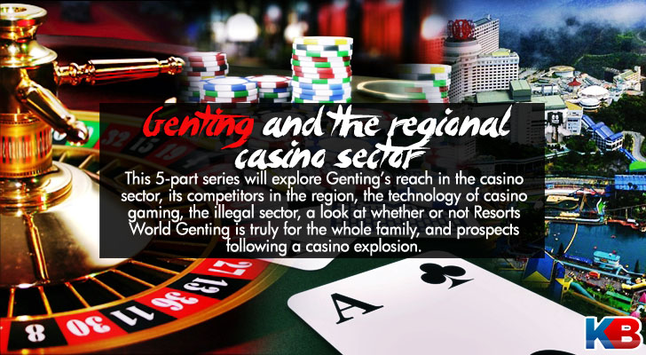 Genting Gaming In story banner 01