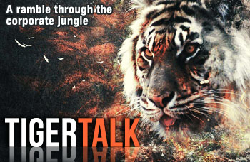 fiery tigertalk inside story
