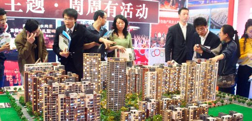 how to buy property in china as a foreigner
