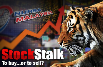 StockStalk instory image