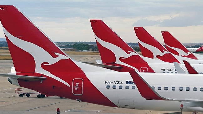secondary research qantas airlines essay Qantas airline dispute vs the unions essay qantas airline is one of the top 20 airlines in the world • thorough research and quality writing.