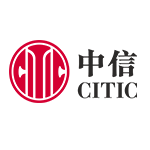 Image result for citic