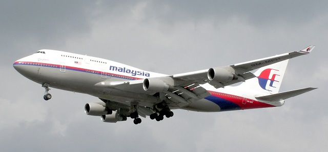 malaysia airline system berhad motivation Malaysia industry research 311 malaysia airline system berhad 21 malaysia airlines air asia berhad malaysia airports holdings.