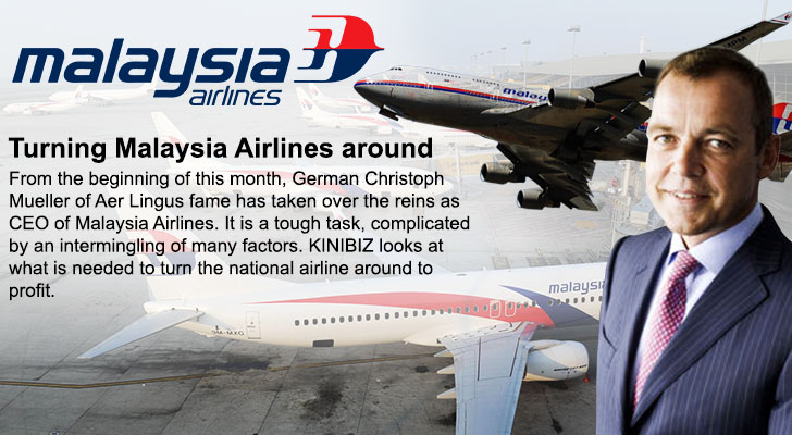 political issue in malaysia airline Malaysia airlines has been 5 things that the new malaysia airlines should not repeat and that's why we feel that maybe all this isn't a mas issue but.