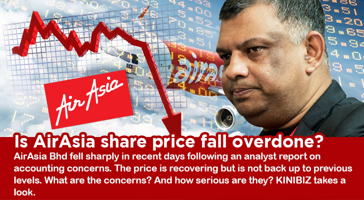 investment analysis airasia berhad Airasia group berhad is a malaysia-based investment holding company, which manages airasia group operating in the airline industry the group is principally engaged in the operation of airasia, a.