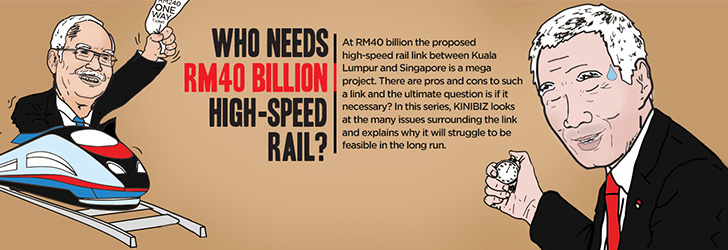 High-speed rail issue compilation image 01 060715
