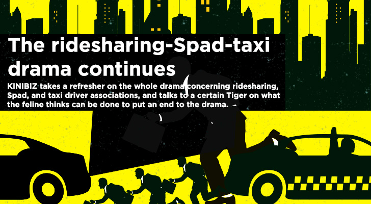 Inside banner The ridesharing-Spad-taxi drama continues 02